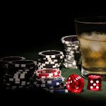 Eliminate Casino Problems As Soon As And For All