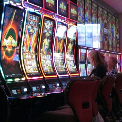 Are You Gambling The Right Means? These Tips Will Make It Easier To Reply