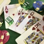 Gambling Sources Online