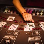 Casino Is Your Worst Enemy Eight Ways To Defeat It