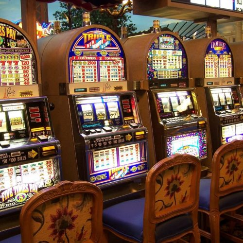 Online Casino Critiques & Suggestions