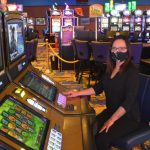 Hacks Will Make You Casino Like A professional