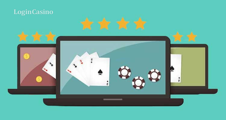 To Folks That Want To Begin Gambling However Are Afraid To Get Started